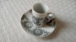 Porcelana  szakmary