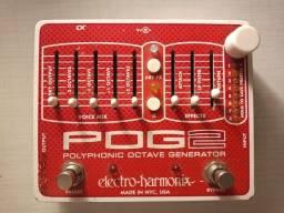 Pog 2 - Electro Harmonix