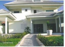 Casa em Vargem Grande, 5 quartos com 5 suítes