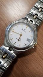 Relógio Bulova SL8971
