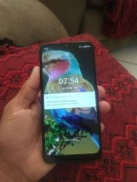 Vendo esse celular todo  novo tem tudo carregando nota  zero