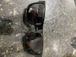 Óculos Versace Original