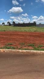 Título do anúncio: Terreno Condomínio Portal das Laranjeiras com 1000 metros quadrados em Araras-SP