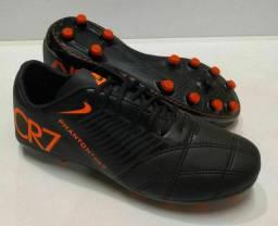 Chuteiras Nike de Campo (( 38 ao 43 )) - Ver Anúncio
