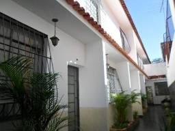 Apartamento, bairro Ouro Preto-Belo Horizonte-MG, 2 quartos.Ótimo local