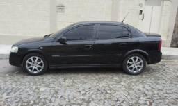 Gm - Chevrolet Astra baixei para vender logo - 2006