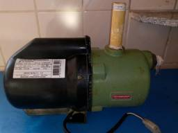 Bomba d'água Schneider motobombas