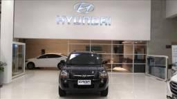 Hyundai Tucson 2.0 Mpfi Gls 16v 143cv 2wd - 2018