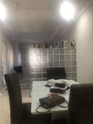 Aluguel para residência ou comércio ou escritório