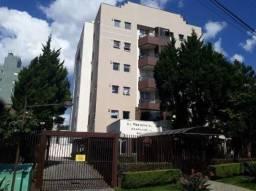 Apartamento 03 Quartos - Vila