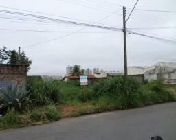 Lote a venda jardim atlântico goiânia
