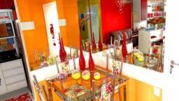 Apartamento à venda com 2 dormitórios em Sarandi, Porto alegre cod:4099