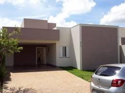 Casa em Condomínio no Recreio dos Bandeirantes em Uberaba - MG