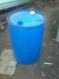 Tonel , 200 litros