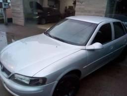 Vectra 2000 Ar gelando - 2000