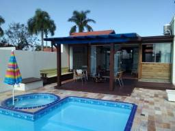Casa à venda com 4 dormitórios em Ribeirão da ilha, Florianópolis cod:78647