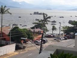 Apartamento à venda com 3 dormitórios em Coqueiros, Florianópolis cod:78081
