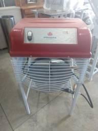 Fruteira ,forno misturela e maquina d frango