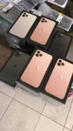 IPhone 11 pro 64 Gb (pronta entrega)