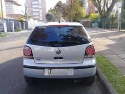 Polo 2008 - 2008