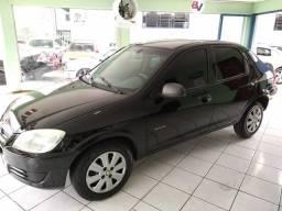 Sedan - 2010
