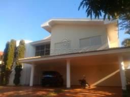 Casa de condomínio para alugar com 4 dormitórios cod:L11544