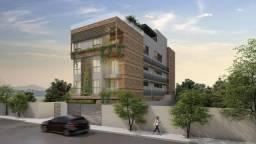 Apartamento com 1 dormitório à venda, 86 m² por R$ 303.000 - Bessa - João Pessoa/PB