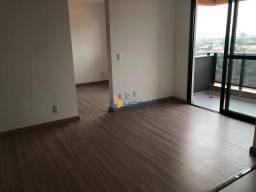 Título do anúncio: Apartamento com 1 dormitório à venda, 45 m² por R$ 325.000,00 - Zona 08 - Maringá/PR