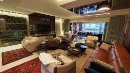 Apartamento com 3 dormitórios à venda - Zona 01 - Maringá/PR