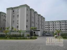Apartamento à venda com 2 dormitórios em Boehmerwald, Joinville cod:1291149
