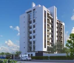 Apartamento à venda com 2 dormitórios em Anita garibaldi, Joinville cod:1291489