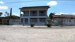 Casa à venda com 3 dormitórios em São marcos, Joinville cod:1288760