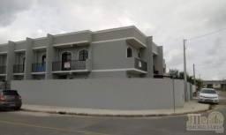 Casa à venda com 3 dormitórios em Centro, Araquari cod:1286859
