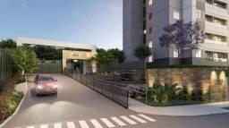 Villa Park Osasco - Apartamento de 2 qaurtos em Osasco, SP - ID65