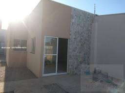 Casa para Venda em Cuiabá, Santa Cruz, 3 dormitórios, 1 suíte, 2 banheiros, 2 vagas