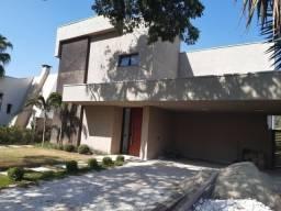 Casa à venda com 5 dormitórios em Alphaville residencial dois, Barueri cod:CA0608_CKS