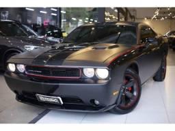 Dodge Challenger 3.6 V6 24V Automático