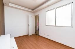 Apartamento à venda com 2 dormitórios em Dois corregos, Piracicaba cod:V6508