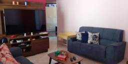 Casa com 2 dormitórios à venda, 132 m² por R$ 370.000,00 - Jardim Novo - Rio Claro/SP