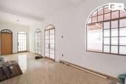 Casa com 70m² e 3 quartos