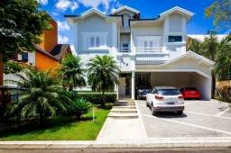 Casa à venda com 5 dormitórios em Alphaville residencial zero, Barueri cod:CA0662_CKS