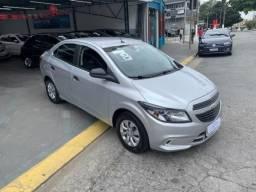 Chevrolet PRISMA Sed. Joy/ LS 1.0 8V FlexPower 4p 2019/2019