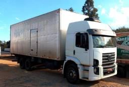 "Vw 17250 constellation Truck ""mesmo 24250"""