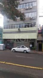Escritório à venda em Floresta, Porto alegre cod:HM172