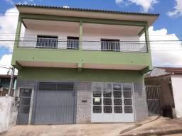 Loja comercial para alugar em Jardim silveira, Alterosa cod:PT00031