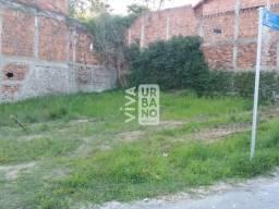 Viva Urbano Imóveis - Terreno em Arrozal/Piraí - TE00061