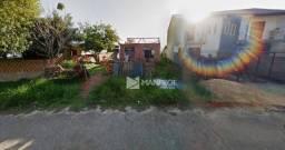 Terreno à venda, 290 m² por R$ 106.000,00 - Nova Alvorada - Alvorada/RS