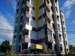Oportunidade de Apartamento para Venda no Cond. Porto Aquarius, Campos Elíseos!