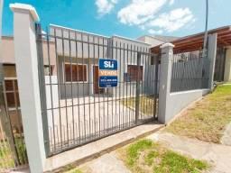 Casa com 2 dormitórios, com Suite à venda, 60 m² - Santo André - São Leopoldo/RS