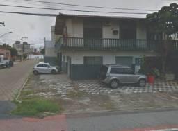 Kitnet - Próximo ao centro de Itajaí. (47) 9  *